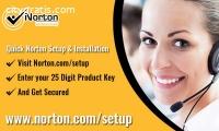 norton.com/setup - Enter Norton Activati