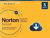Norton.com/setup - Enter Product key