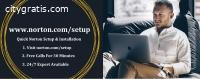 norton.com/setup - How to Create a New N
