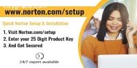 norton.com/setup - How to install Norton