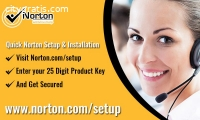 NORTON.COM/SETUP - LOGIN, MANAGE ACCOUNT