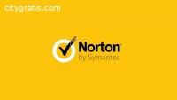 Norton.Com/Setup - Norton Product Key -