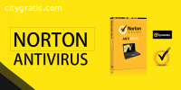 Norton com/setup | Norton Toll Free No.