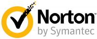 Norton-com/setup | Nortonnu16