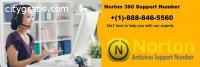 Norton Firewall Blocking +1-888-846-5560