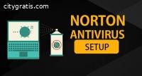 Norton Setup Download, Norton Antivirus
