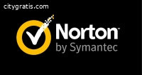 Norton setup guidelines and its download