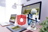 Norton Setup - Login   Manage, Download