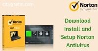Norton setup, norton com setup activatio