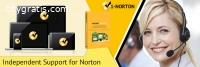 Norton Setup: Norton.com/setup – Enter N