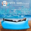 Now Buy Inflatable Sofa Bed Couch With E
