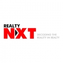 Nri Real Estate News - RealtyNXT