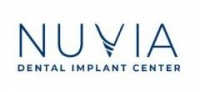 Nuvia Dental Implants Center - Salt Lake