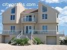 Oceanfront Homes:Luxury Beach House & V