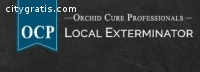 OCP Bed Bug Exterminator Cincinnati OH -
