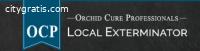 OCP Bed Bug Exterminator Dallas TX - Bee