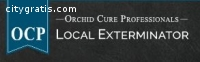 OCP Bed Bug Exterminator Detroit MI - Be