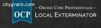 OCP Bee Removal Orlando FL - Bee Extermi