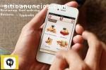 Offer 20 % Promote your Restaurant food