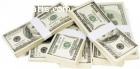 OFFER URGENT PERSONAL LOAN BUSINESS LOAN