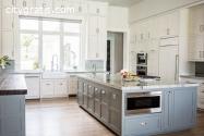 Offering Exterior and Interior Design