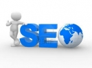 Offering Las Vegas SEO - For Local Resu