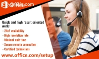 office.com/setup -  Download MS Office