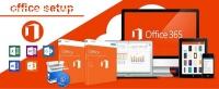 Office.com/setup – Enter 25 Digit Activa