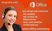 Office.com/setup - Enter Office Product