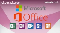 office.com/setup– enter product code –