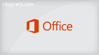 office.com/setup-Enter Product Key-offic