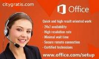office.com/setup-Enter Product Key-www.o