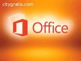 Office.com Setup |Office.com/Setup|offi