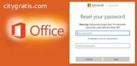 Office.com/Setup   Office Setup +1-833-4