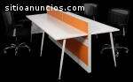 Office Furniture Designs, Office Worksta
