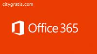 Office Setup - www.Office.com/Setup - Of