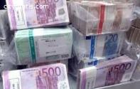 offre prestiti internazionali
