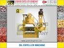 Oil Expeller Machine Manufacturers Expor