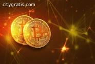 Okex Crypto Exchange Review
