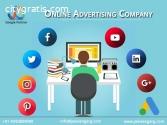 Online Advertising Companies in Delhi, I