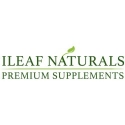 Online Buy Organic Wellness Food Product