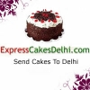 Online Cakes Delivery in Delhi