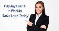 Online Florida Payday Loan - Short-Term