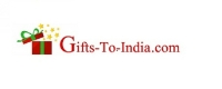 Online Gifts Shopping