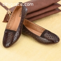 Online Ladies Stylish Sandals