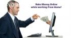 Online Make Making Website