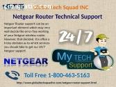 Online Netgear Router Support [technical