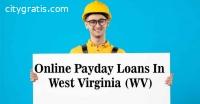 Online Payday Loans In West Virginia (WV