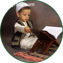 online Quran Academy in USA