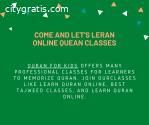 online quranclasses
